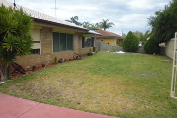 Recently Sold 39 Currie Street, Warnbro, 6169, Western Australia