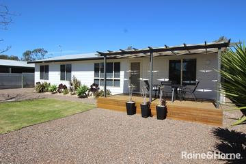 Recently Sold 73 Greenly Avenue, Coffin Bay, 5607, South Australia