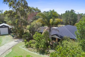 Recently Sold 8 AURORA COURT, Cooloola Cove, 4580, Queensland