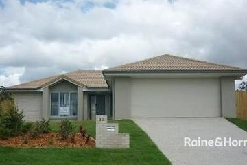 Recently Sold 10 Wilton Court, Morayfield, 4506, Queensland