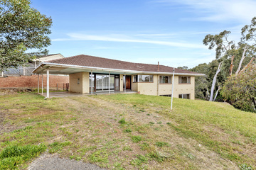 Recently Sold 37 Glenwood Dr, Bellevue Heights, 5050, South Australia