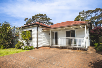 Recently Sold 63 The Avenue, Mount Saint Thomas, 2500, New South Wales