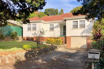 Recently Sold 4 McKenzie Avenue, Wollongong, 2500, New South Wales