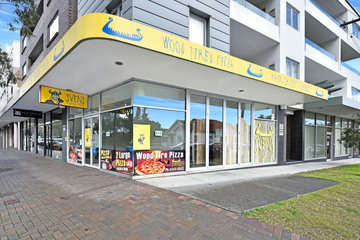 Recently Sold Shop 3/665 Anzac Parade, Maroubra, 2035, New South Wales