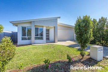Recently Sold 15 Butler Crescent, Caboolture South, 4510, Queensland