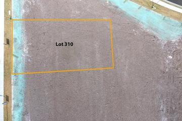 Recently Sold Lot 310 Freycinet Drive, Sunshine Bay, 2536, New South Wales