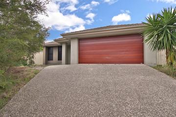 Recently Sold 12 Jenny McMahon Court, Goodna, 4300, Queensland