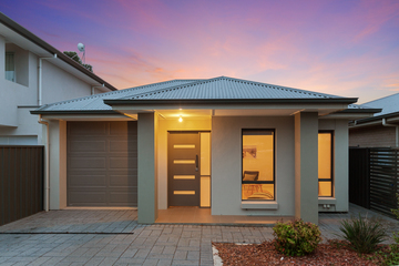 Recently Sold 18 Daly Street, Kurralta Park, 5037, South Australia