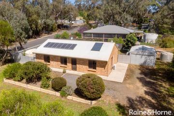 Recently Sold 10 Pochin Street, Macclesfield, 5153, South Australia