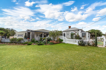 Recently Sold 72 Watson Street, Milang, 5256, South Australia