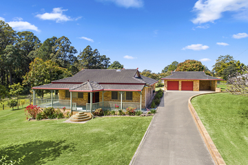 Recently Sold 18 McAlpine Way, Boambee, 2450, New South Wales
