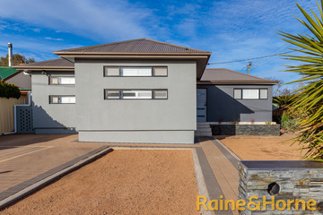 Recently Sold 54 Dalton Street, Dubbo, 2830, New South Wales