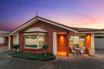 Recently Sold 2/18 Tennyson Street, Kurralta Park, 5037, South Australia