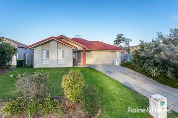 Recently Sold Morayfield