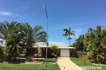 Recently Sold 65 Matthew Flinders Drive, Caboolture South, 4510, Queensland