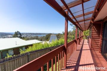 Recently Sold 30B Beverley Street, Merimbula, 2548, New South Wales