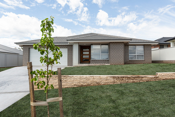 Recently Sold 27 Mustang Close, Tamworth, 2340, New South Wales