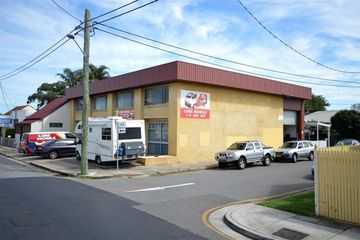 Recently Sold 9 Downie Street, Maryville, 2293, New South Wales