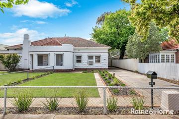 Recently Sold 45a Windsor Avenue, Woodville Park, 5011, South Australia
