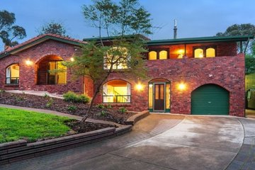 Rented 15 Hawker Avenue, Belair, 5052, South Australia