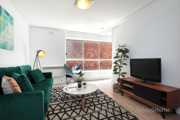 Recently Sold 2/232 Ascot Vale Road, Ascot Vale, 3032, Victoria