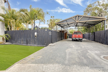 Recently Sold 11 ZIMITAT STREET, Gracemere, 4702, Queensland