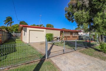 Recently Sold 47 Murphy Street, Point Vernon, 4655, Queensland