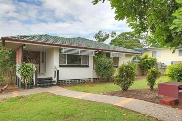 Recently Sold 35 Esplen Street, Slacks Creek, 4127, Queensland