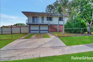 Recently Sold 73 Jacaranda Avenue, Logan Central, 4114, Queensland