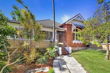 Recently Sold 45 Darley Road, Manly, 2095, New South Wales