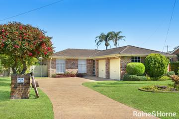 Recently Sold 2 Rygate Place, Shoalhaven Heads, 2535, New South Wales