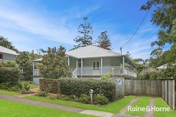 Recently Sold 25 Station Street, Pomona, 4568, Queensland