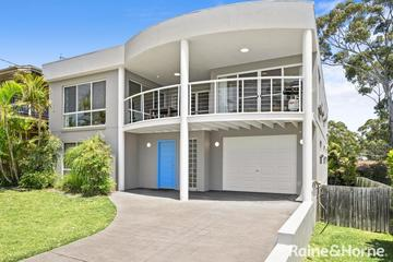 Recently Sold 149 Matron Porter Drive, Narrawallee, 2539, New South Wales