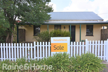 Recently Sold 194 Bourke Street, Glen Innes, 2370, New South Wales