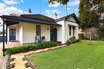 Recently Sold 53 Edgeworth David Avenue, Waitara, 2077, New South Wales