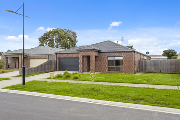 Recently Sold 40 Tree Change Way, Woodend, 3442, Victoria
