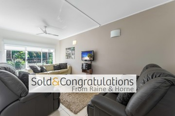Recently Sold 170/5-9 Escape Street (Reef Resort), Port Douglas, 4877, Queensland