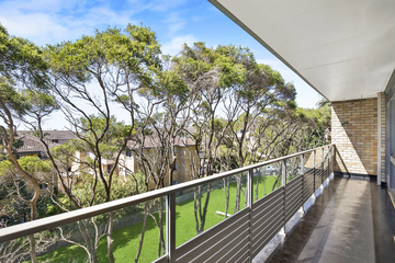Recently Sold 9/15 Stuart Street, Collaroy, 2097, New South Wales