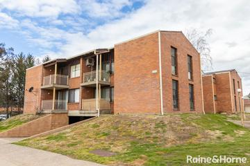 Recently Sold 8/110 George Street, Bathurst, 2795, New South Wales