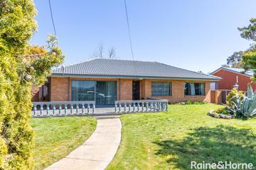 Recently Sold 33 Hamilton Street, Eglinton, 2795, New South Wales