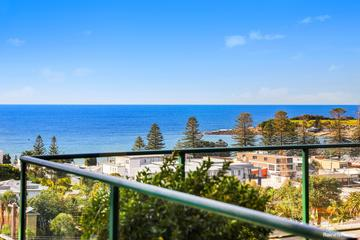 Recently Sold 42 Campbell Crescent, Terrigal, 2260, New South Wales