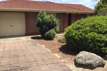 Rented 1/16 Coulls Road, Athelstone, 5076, South Australia