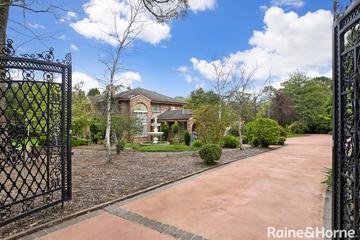 Recently Sold 41 Osborne Road, Burradoo, 2576, New South Wales