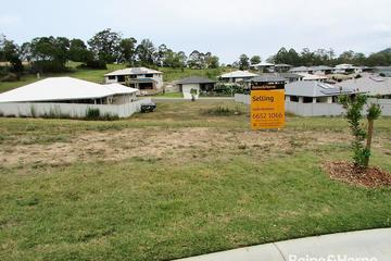 Recently Sold Lot 308 Fidler Way, North Boambee Valley, 2450, New South Wales