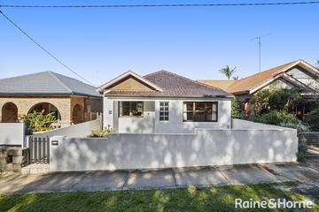 Recently Sold 39 Norton Street, Kingsford, 2032, New South Wales