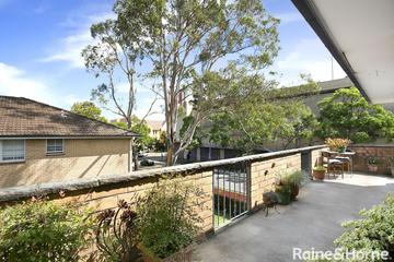 Recently Sold 8/8 Albert Street, Hornsby, 2077, New South Wales