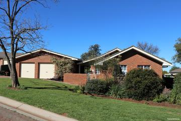 Recently Sold 3 Glenburnie Close, Parkes, 2870, New South Wales