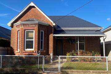 Recently Sold 18 Wombat Street, Young, 2594, New South Wales