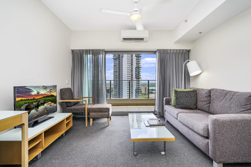 Recently Sold 1109/43B Knuckey Street, Darwin City, 0800, Northern Territory