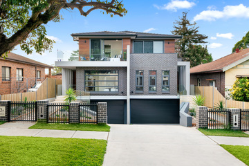 Recently Sold 3a Alton Avenue, Concord, 2137, New South Wales